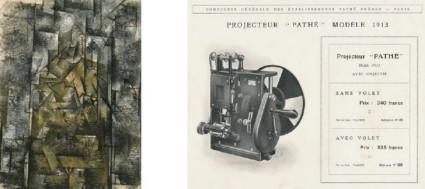 braqueandprojector1.jpg