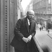 Albert Kahn