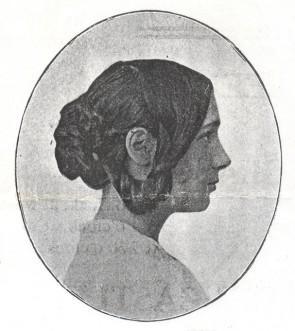 Jackeydawra Melford
