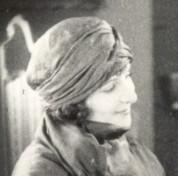 Norma Talmadge