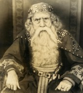 King Lear (1917)