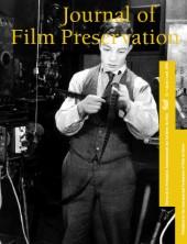 Journal of Film Preservation