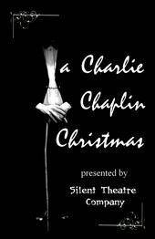 Charlie Chaplin Christmas