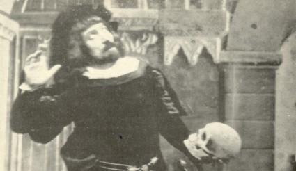 Hamlet (1907)