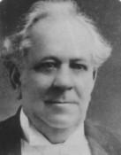 William Haggar