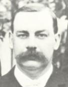 Alfred Darling