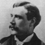 William Friese-Greene