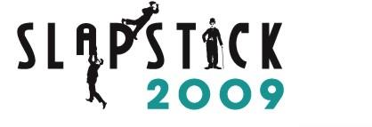 slapstick2009