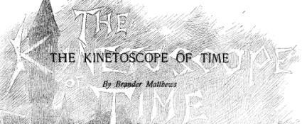 kinetoscopeoftime