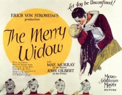 merrywidow