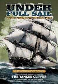 under_full_sail