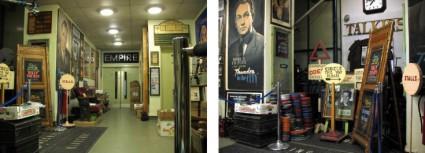 cinemamuseum