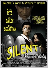 silentposter