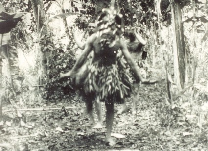 Torres Strait Expedition Torres Straits Islanders