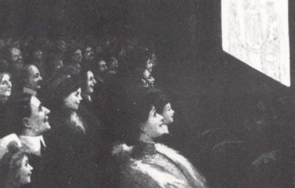 Joan of Arc       film    Wikipedia